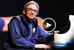 In this epic overview, Michael Tilson Thomas traces the development of classical music through the development of written notation, the record, and the re-mix.