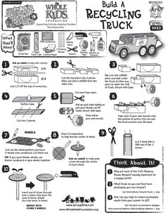 math worksheet : 1000 images about reduce reuse recycle creative curriculum on  : Recycling Worksheets For Kindergarten