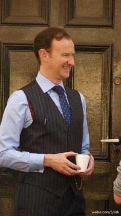 Sherlock Tv Series, Sherlock Actor, Sherlock Doctor Who, Sherlock Cast, Jeremy Brett, Andrew Scott, Benedict Cumberbatch, The Iceman, Sherlock Holmes Bbc