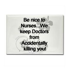 For my little nurse, Ashley, who I can't believe is grown up enough to keep people alive!