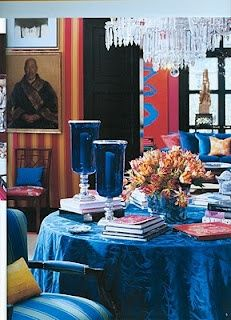 Ralph Lauren ~ Chinoiserie Collection  (retired / vintage)  www.PacificHeightsPlace.com