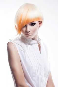 Name/Nom: Daniel Naumovski Category/Catégorie: Ontario Hairstylist | Styliste Ontario Salon: Taz Hair Co., Toronto, ON Makeup Artist/Maquillage: Katie Foster Photos: Natasha Gerschon {igallery id=6100|cid=1192|pid=1|type=category|children=0|addlinks=0|tags=|limit=0}  ...