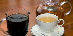 koffie thee - Google zoeken