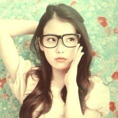 Lee Ji-Eun (IU)