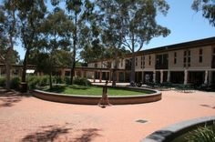 University of Canberra Australia Immigration, History Teachers, Colleges, Historical Sites, Libraries, Museums, Galleries, Schools, United Kingdom