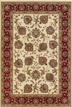 Sphinx by Oriental Weavers Ariana 117J Area Rug, 2-Feet 7-Inch by 9-Feet 4-Inch by Sphinx by Oriental Weavers. $199.00. Soft hand, rich colors, detailed patterns. Inherently stain resitant. 1 million-plus point rug. Ariana is a fabulous million-plus point machine-made construction with an incredible hand, which provides a major value. The colorations of ancient Persia have been updated and given the look and feel of a true handmade collector's rug with today's hottest fash...