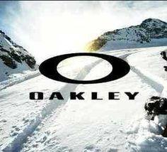 Oakley Priority & Authorised Store  #charunoptic #oakley #oakleysunglasses #oakleywomen #oakleyshades #oakleystore #oakleyahmedabad #ahmedabadoptician #ahmedabad #shades #optical #opticalstore #oakleyauthorisedstore #oakleyoriginal #oakleyauthentic #oakleyinahmedabad #sunglasses #eyeglasses #oakleyframes #oakleyoptical  C  O Charun Optic For Orders Call/Whatsapp +919898335547 Easy Shipment Across World