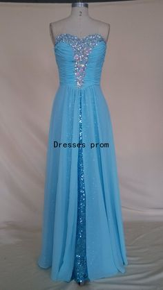 Hey, I found this really awesome Etsy listing at https://www.etsy.com/listing/187507287/sweetheart-prom-dress-cheap-prom-dress