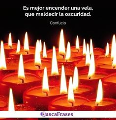 Frases de Confucio Peace Of Mind, Birthday Candles, Mindfulness, Kung Fu, Powerful Quotes, Consciousness