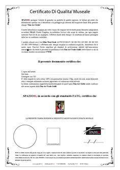 Spazio81 è stata la prima realtà a coniare, per la tecnica di Stampa Fine-Art Giclée, i termini ora molto diffusi di Pigmented Fine-Art giclée (stampe a colori) e True Black Fine-Art Giclée (stampe B/W)  visitate la pagina fine-art giclée del ns sito web: spazio81.it