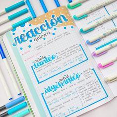 Bullet Journal Dividers, Bullet Journal Lettering Ideas, Bullet Journal Notes, Bullet Journal Ideas Pages, Kawaii Disney, Notebook Organization, Doodle Lettering, Cute Notes, School Notes