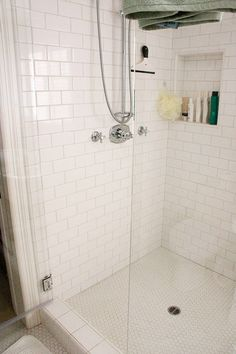 1000 Images About Subway Tile On Pinterest Wall Tiles