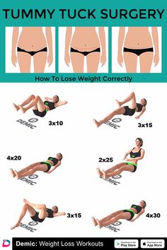 How to lose weight correctly. How to lose weight correctly.,sp♡rty Related posts:Women's Sportswear and Active Wear - Health and FitnessTrendy Fitness Transformation 30 Day Exercise 63 Ideas - Health and ideas fitness body. Causes Of Cellulite, Reduce Cellulite, Anti Cellulite, Cellulite Wrap, Gewichtsverlust Motivation, Weight Loss Motivation, Easy Workouts, At Home Workouts, Running Workouts