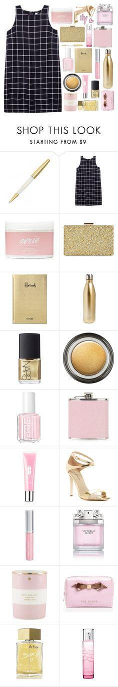 """""""Classy For A Cure 