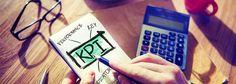 Os KPIs para marketing digital são as pontes para ampliar — com qualidade e em quantidade — o seu funil de conversão de leads em vendas efetivas.