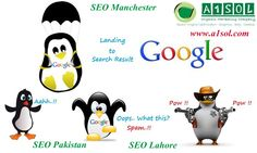 SEO Pakistan http://www.a1sol.com/