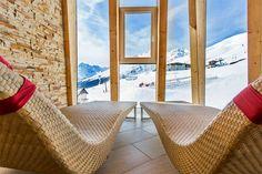 Relaxen Sie bei einem traumhaften Panorama Hotel Edelweiss, Ski Vacation, Skiing, Layout, Html, Restaurants, Home Decor, Pictures, Vacation