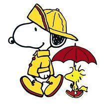 Peanuts Snoopy, Comics Peanuts, Peanuts Cartoon, Snoopy Love, Snoopy E Woodstock, Charlie Brown Snoopy, Peanuts Characters, Cartoon Characters, Snoopy Beagle