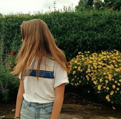 Image uploaded by ٧. Find images and videos about girl, fashion and beautiful on We Heart It - the app to get lost in what you love. Tumbrl Girls, Hipster Photography, E Mc2, Thing 1, Portraits, Style Vintage, Street Style, Cute Outfits, Photoshoot