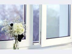 Красота, экологичность и функциональность пластиковых окон — Сияние Жизни Oversized Mirror, Furniture, Home Decor, Interesting News, Google, Decoration Home, Room Decor, Home Furnishings, Home Interior Design