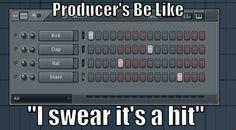 Download FL Studio Sound Packs