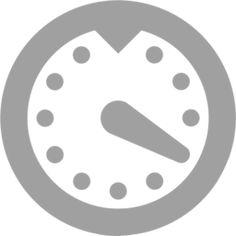 Web App: Online Timer Countdown + Online Alarm Clock + Online Stopwatch