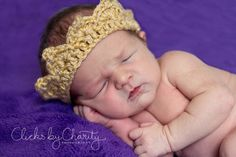 Newborn ~ Clicks By Charity Photography Engagement Couple, Kansas City, Special Events, Charity, Baby, Photography, Photograph, Photography Business, Babies