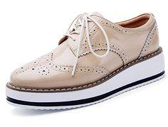 Mejores 15 imágenes en de Oxford Zapatos en imágenes Pinterest en 2018 Oxford 4b9d84