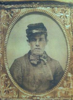 Moses Caldwell 16th Arkansas infantry. Company B Moses was captured in port Hudson, Louisiana and after release walked back to shoal creek (new Blaine) Arkansas barefoot. Over 400 miles   My ggg grandfather  That FLAG is part of my heritage! You can't take that southern pride from me! No racism here! It's who I am!