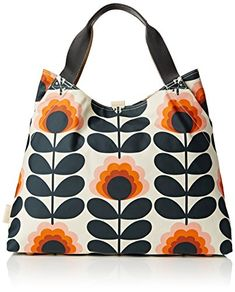 Cellphone Bag with Handle Floral,Spring Poppy Field,Coin wallet For Girls,Ladies,Womens
