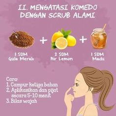 Healthy Skin Care, Healthy Beauty, Health And Beauty Tips, Health Tips, Oily Skin Makeup, Face Skin Care, Homemade Skin Care, Health Education, Natural Treatments