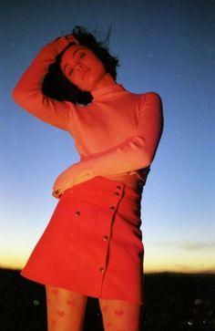fashion fashion photography vintage fashion photography vintage marilyn monroe 34 ideas for 2019 Film Photography, Fashion Photography, Shooting Photo, Red Aesthetic, Aesthetic Pastel, Film Aesthetic, Foto Pose, Mode Vintage, Mode Inspiration