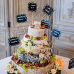 Wedding Cake Wedding Cakes Pumpkin Wedding Cake Inspirational Latest Pumpkin Wedding Cake Images Ideas For Your Styles to Pumpkin Wedding Cake in Wedding Cakes Ideas