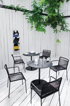 110 best outdoor dining chairs images dining chairs outdoor rh pinterest com