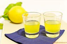 Limoncello+di+Sorrento Limoncello Drinks, Sorrento, B & B, Amalfi, Mozzarella, Desserts, Food, Home, Liqueurs