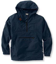 Trail Model Rain Jacket Rain Jackets Free Shipping At L