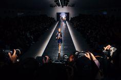 Fashion & Beauty Events Archives | Jon Bradley Photography