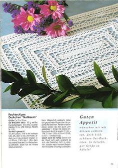 BethSteiner: toalhas