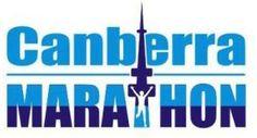 Canberra Marathon