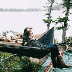 Pendleton Woolen Mills (@pendletonwm) • Instagram photos and videos - Pendleton Yakima Camp blanket