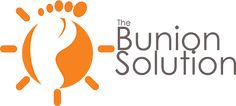 bunion solution pricing