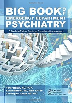Rutters child and adolescent psychiatry 6e pdf free medical big book of emergency department psychiatry pdf fandeluxe Images