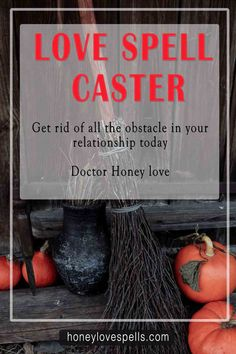 with the help of a powerful love spell caster, cast a spell to make your love dream come true