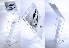 hyundai-point-of-sale-display.jpg 900×626 pixels