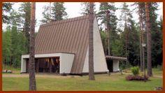 Nuoramoisten kappeli. Sysmän seurakunta :: www.sysmanseurakunta.fi