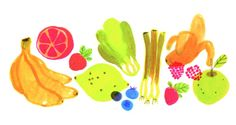 t-price:  I should eat healthier