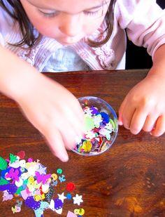 Maracas sensoriales!! | #Artividades Life, Toys