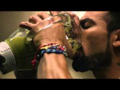 Amazing Football Commercial - Samba Collection by Adidas