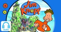 Jim Knopf-Das Original-Hörspiel zur TV Serie – bei Kixi – Kinderkino