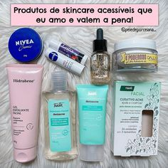 Beauty Tips For Face, Beauty Make Up, Beauty Care, Beauty Skin, Skin Care Spa, Face Skin Care, Manado, Crawling In My Skin, Face Hair